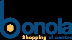 Centro Bonola
