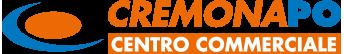 Centro Cremona Po