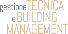 gestione-tecnica